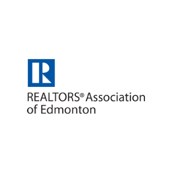 REALTORS® Association of Edmonton (RAE)