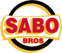 Sabo Bros Realty Ltd
