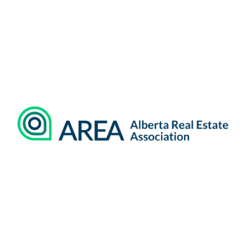 Alberta Real Estate Association (AREA)